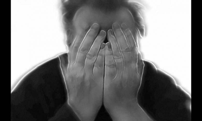 Unregelmäßige Schlafpläne im Zusammenhang mit Depressionen Gesundheitsinfo - PTA Professional