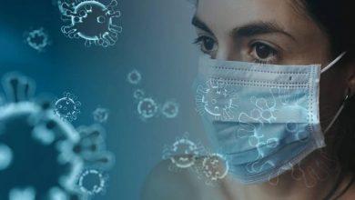 Bild von Warum einige Patienten lange nach der Genesung positiv auf COVID testen |  Gesundheitsinfo