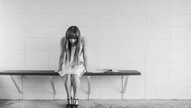 Bild von Exklusiv: Nebenwirkungen von COVID-induzierter Angst und Tipps zum Umgang damit!  |  Gesundheitsinfo