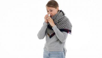 Bild von Kälteexposition kann helfen, COVID-19 zu bekämpfen: Studie |  Gesundheitsinfo