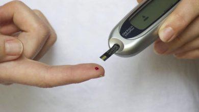 Bild von Exklusiv: Praktizieren Sie Yoga, um Ihren Diabetes zu managen |  Gesundheitsinfo
