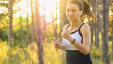Bild von Wie lange sollten Sie je nach Alter trainieren?  Kenne die Antwort!  |  Gesundheitsinfo