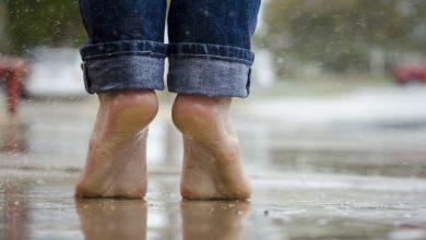 Bild von Ein Leitfaden zur Vermeidung der Monsunkrankheit |  Gesundheitsinfo
