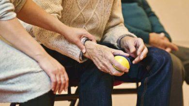 Bild von Globale Demenzfälle könnten sich bis 2050 verdreifachen: Studie |  Gesundheitsinfo