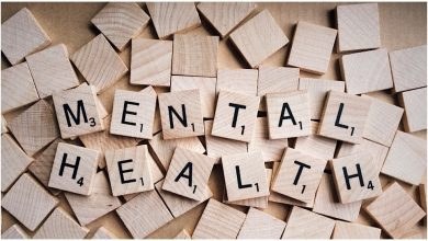 Bild von So wirkt sich Isolation auf die psychische Gesundheit aus |  Gesundheitsinfo