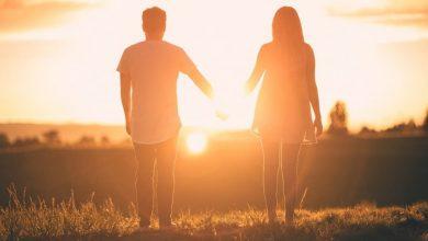 Bild von Warum sind Partner füreinander emotional unerreichbar?  |  Gesundheitsinfo