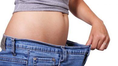 Bild von Behalten Sie Ihr Gewicht mit diesen einfachen Tipps unter Kontrolle  Gesundheitsinfo